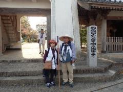 23安楽寺