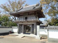 13法輪寺