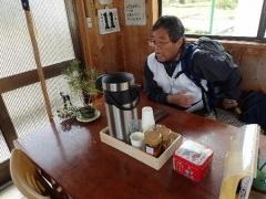 4コーヒーセット