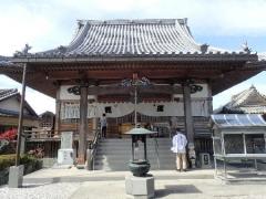 12観音寺