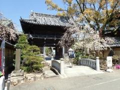 12立江寺