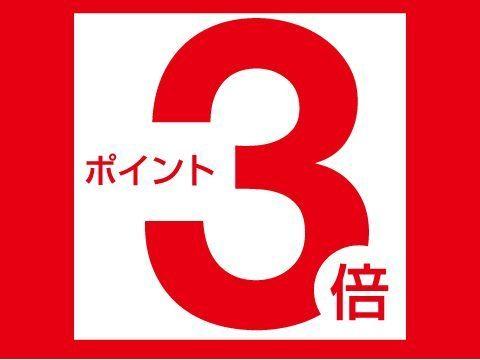 3bai-480x360-480x360.jpg