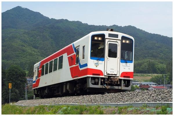 P6050025-2o.jpg