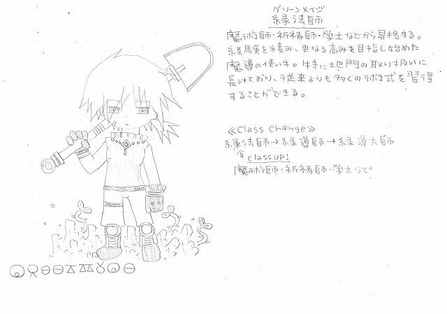 兵種夢想(75a)