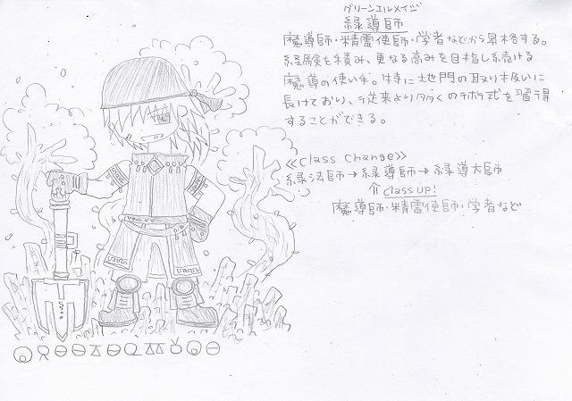 兵種夢想(75b)
