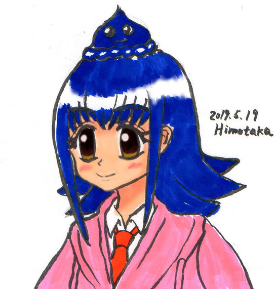 R_Takasora_Souki_20190519_rs.jpg