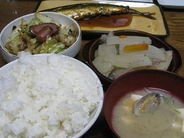 20190315okazu4