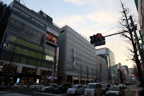 20190317shinjuku.jpg