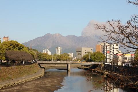 20190327sakurajima.jpg