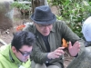 庭園技術者講習会