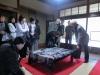 平成31年4月名越コレクション
