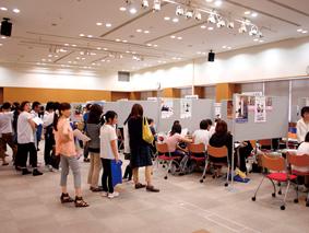Shigaku2.jpg