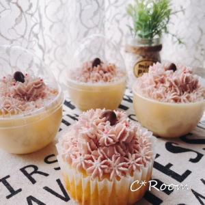カップケーキ01