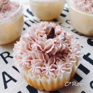 カップケーキ02
