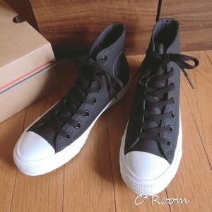 靴(スニーカー)01