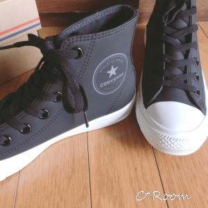 靴(スニーカー)02