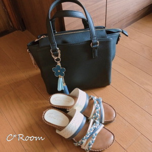Shopping01.jpg