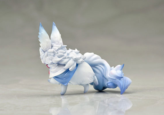 FateGrand Order マシュ・キリエライト 17 完成品フィギュアFIGURE-041218_08