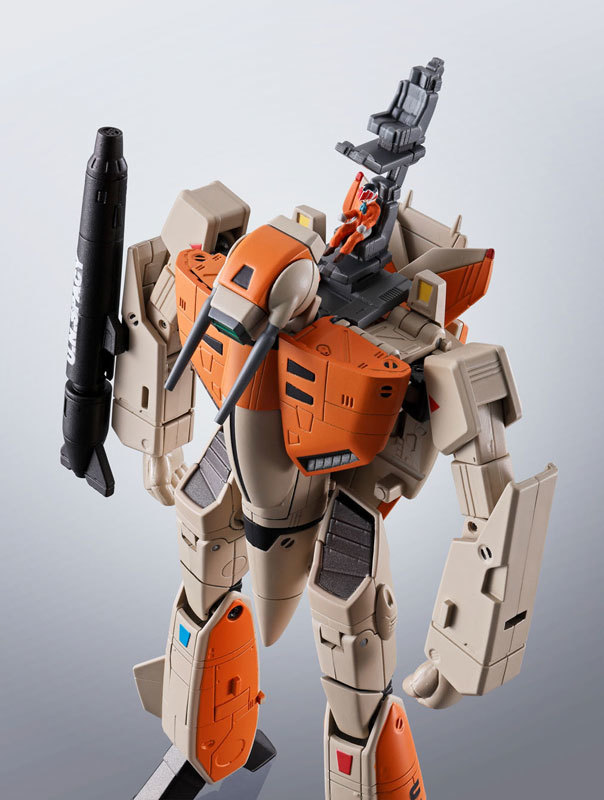 HI-METAL R VF-1D バルキリーFIGURE-044603_01