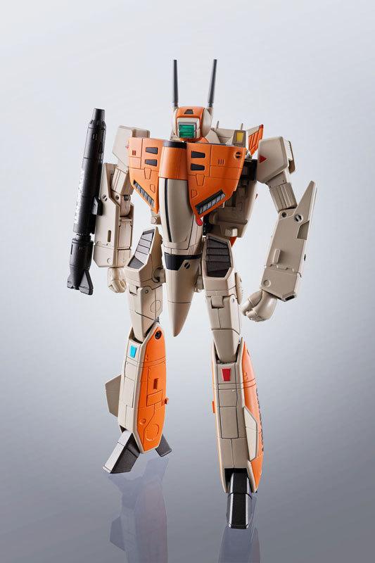 HI-METAL R VF-1D バルキリーFIGURE-044603_02