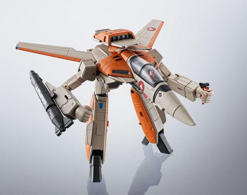 HI-METAL R VF-1D バルキリーFIGURE-044603_03