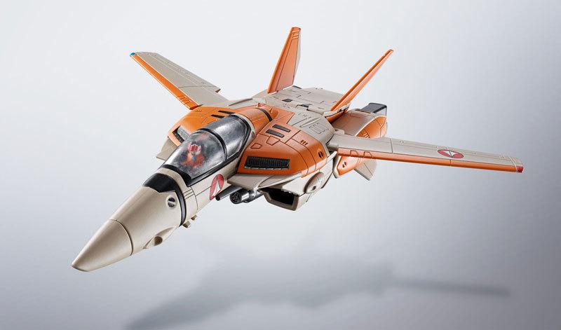 HI-METAL R VF-1D バルキリーFIGURE-044603_04