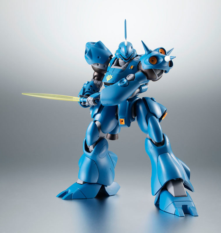 ROBOT魂 〈SIDE MS〉 MS-18E ケンプファーFIGURE-044602_05