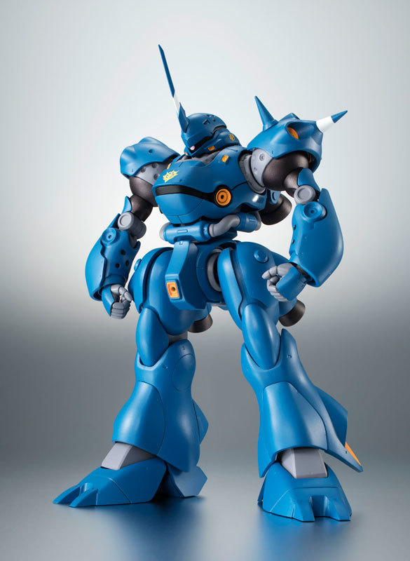 ROBOT魂 〈SIDE MS〉 MS-18E ケンプファーFIGURE-044602_02