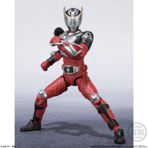 SHODO-X 仮面ライダー4 GOODS-00265440_01