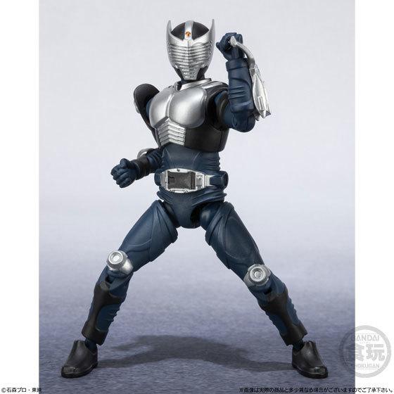 SHODO-X 仮面ライダー4 GOODS-00265440_02