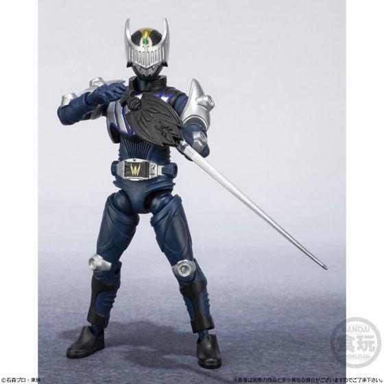 SHODO-X 仮面ライダー4 GOODS-00265440_03