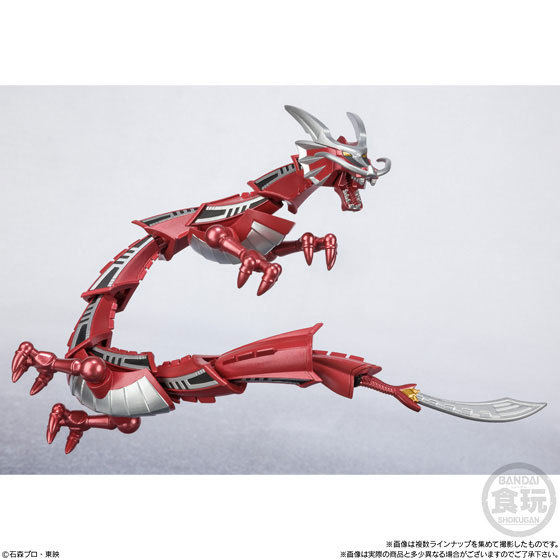 SHODO-X 仮面ライダー4 GOODS-00265440_04