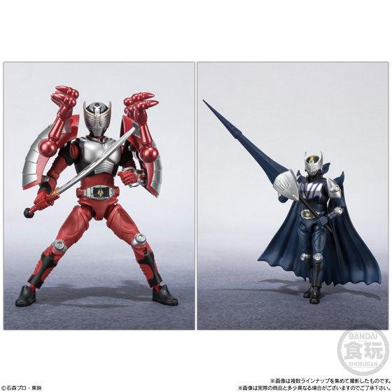 SHODO-X 仮面ライダー4 GOODS-00265440_05