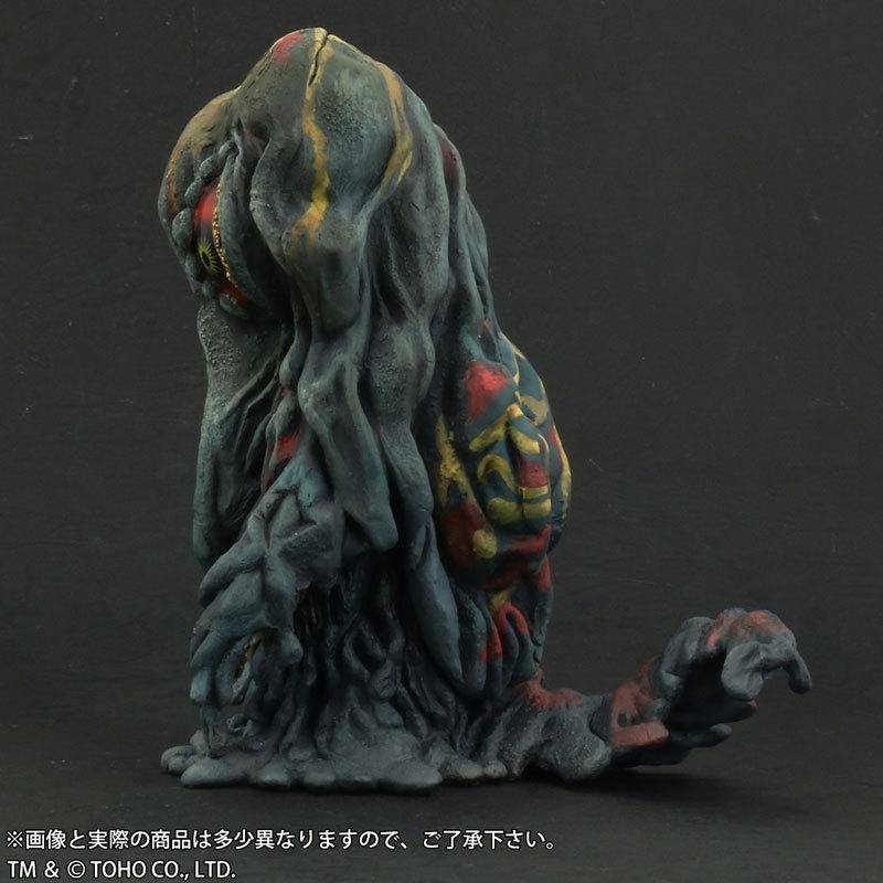デフォリアル ヘドラ 完成品フィギュアFIGURE-045266_06