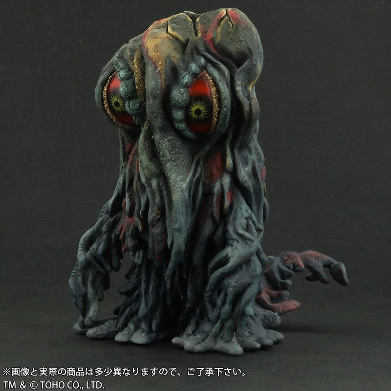 デフォリアル ヘドラ 完成品フィギュアFIGURE-045266_02
