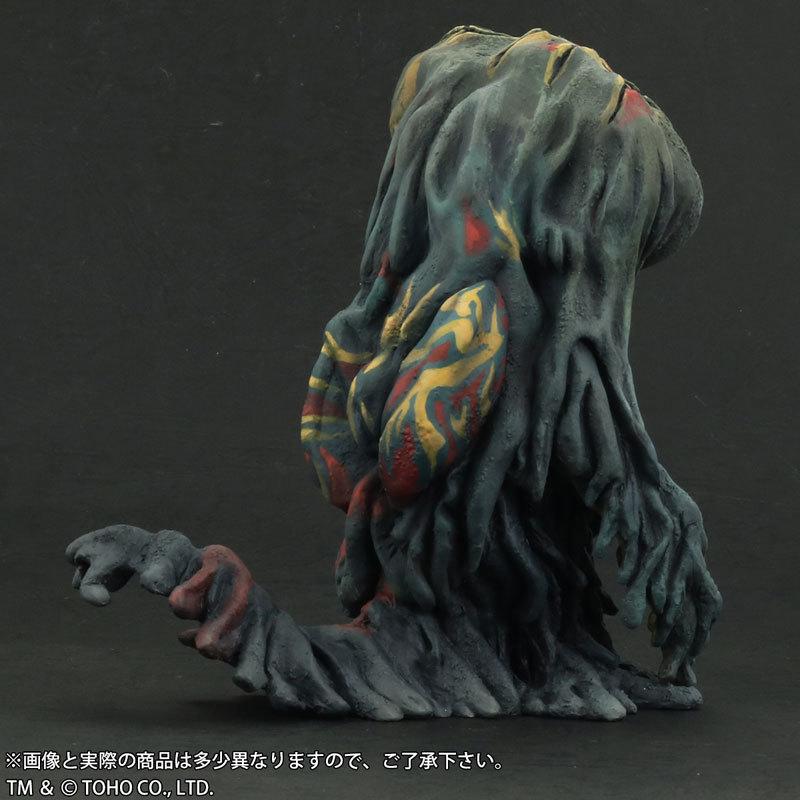 デフォリアル ヘドラ 完成品フィギュアFIGURE-045266_04