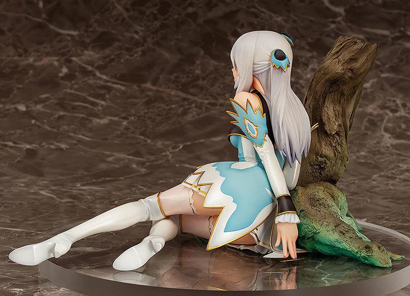 ブレードアークス from シャイニングEX 銀の森の妖精姫 アルティナFIGURE-043245_03