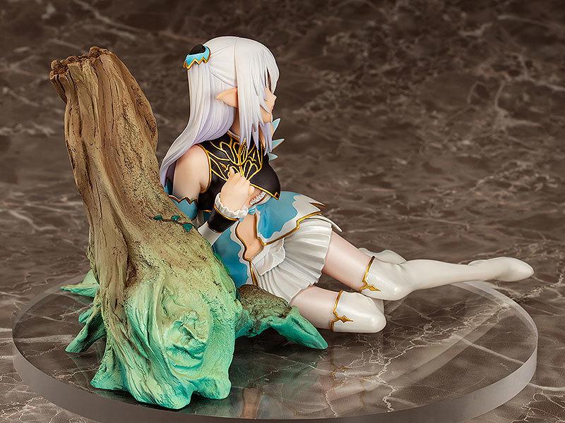 ブレードアークス from シャイニングEX 銀の森の妖精姫 アルティナFIGURE-043245_04