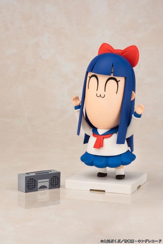 ポプテピピック ピピ美 可動フィギュアFIGURE-042298_07