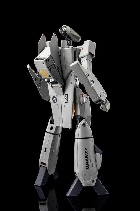 超時空要塞マクロス 愛・おぼえていますか 160 完全変形VE-1 エリントシーカー Premium FinishFIGURE-045776_04