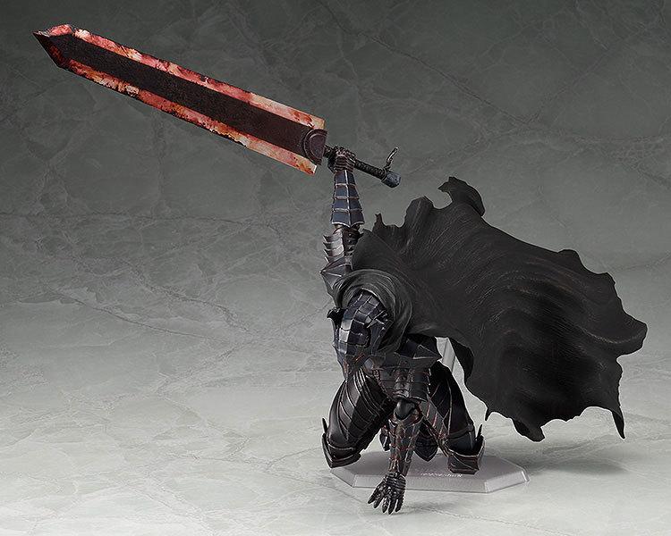 figma ベルセルク ガッツ 狂戦士の甲冑FIGURE-042466_04