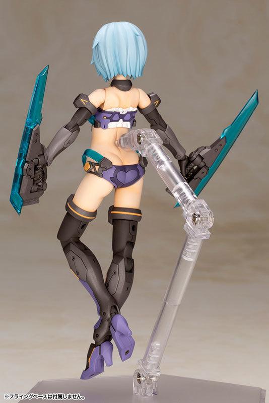 フレームアームズ・ガール フレズヴェルク Bikini ArmorFIGURE-044283_02