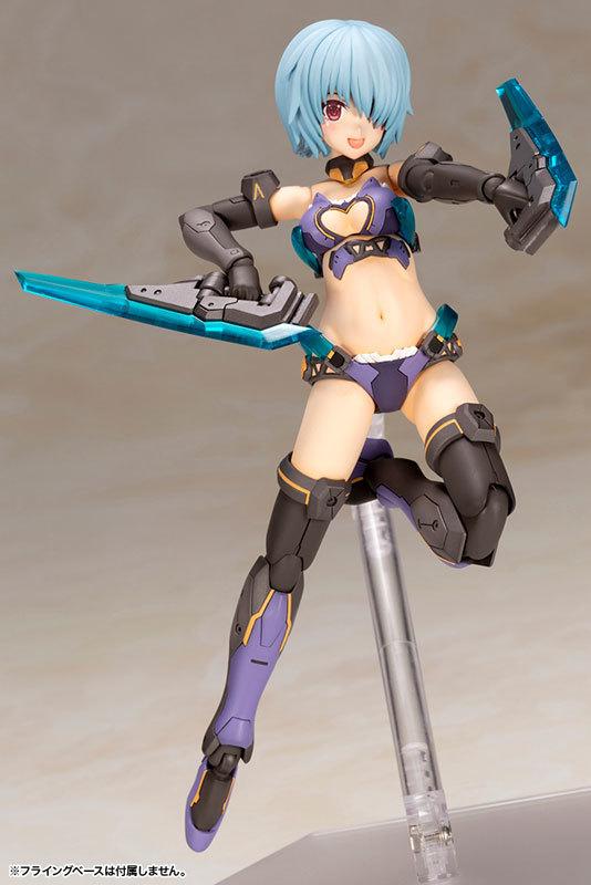 フレームアームズ・ガール フレズヴェルク Bikini ArmorFIGURE-044283_03