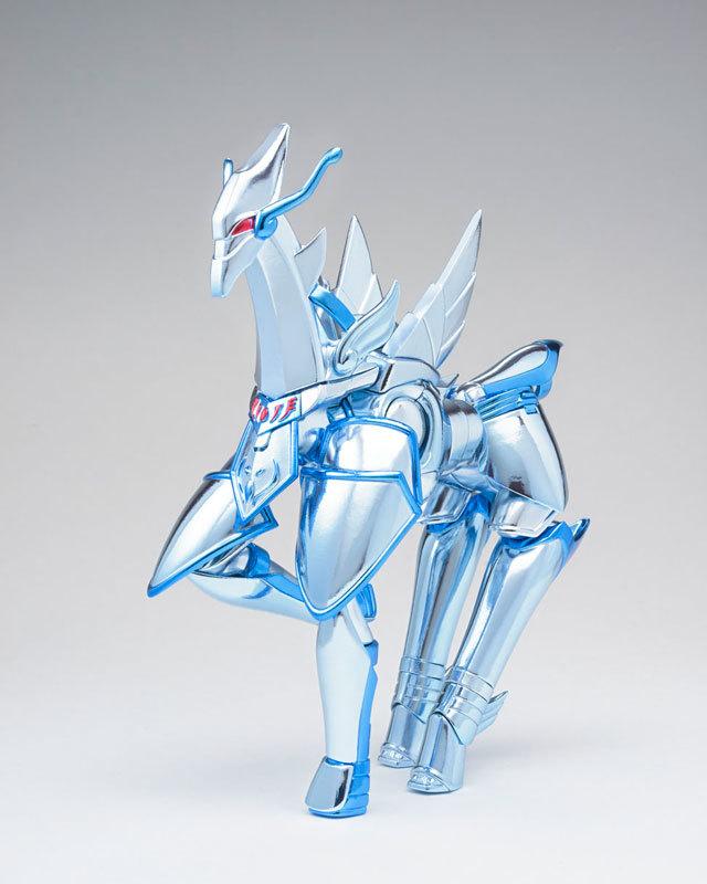 聖闘士聖衣神話 エクレウス翔子FIGURE-045278_02