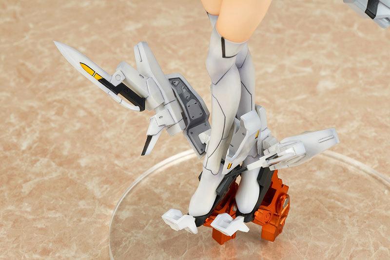 武装神姫 アン -ImageModel- 完成品フィギュアFIGURE-040857_08