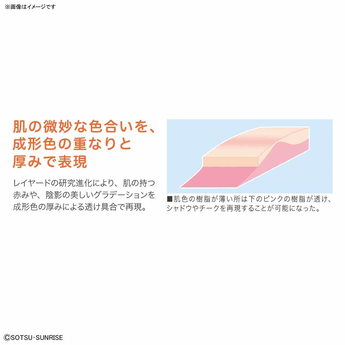 Figure-riseLABO ホシノ・フミナ[The Second Scene]07