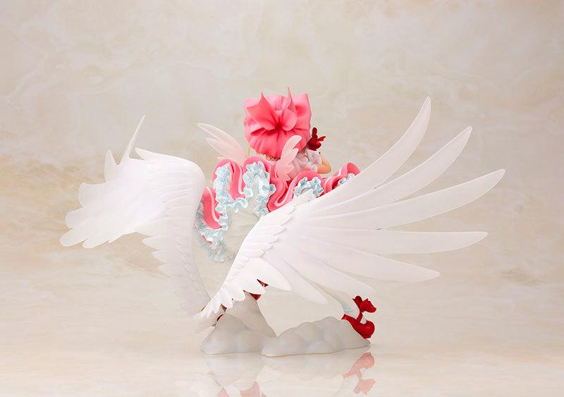 ARTFX J カードキャプターさくら 木之本桜 17 完成品フィギュアFIGURE-009135_03