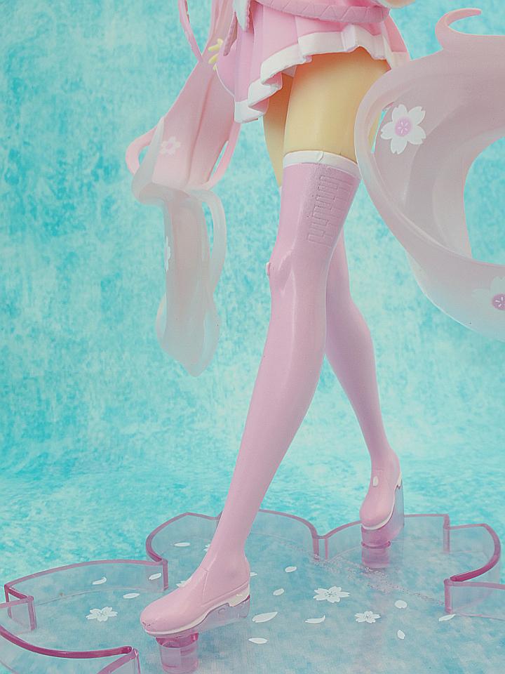 桜ミク29