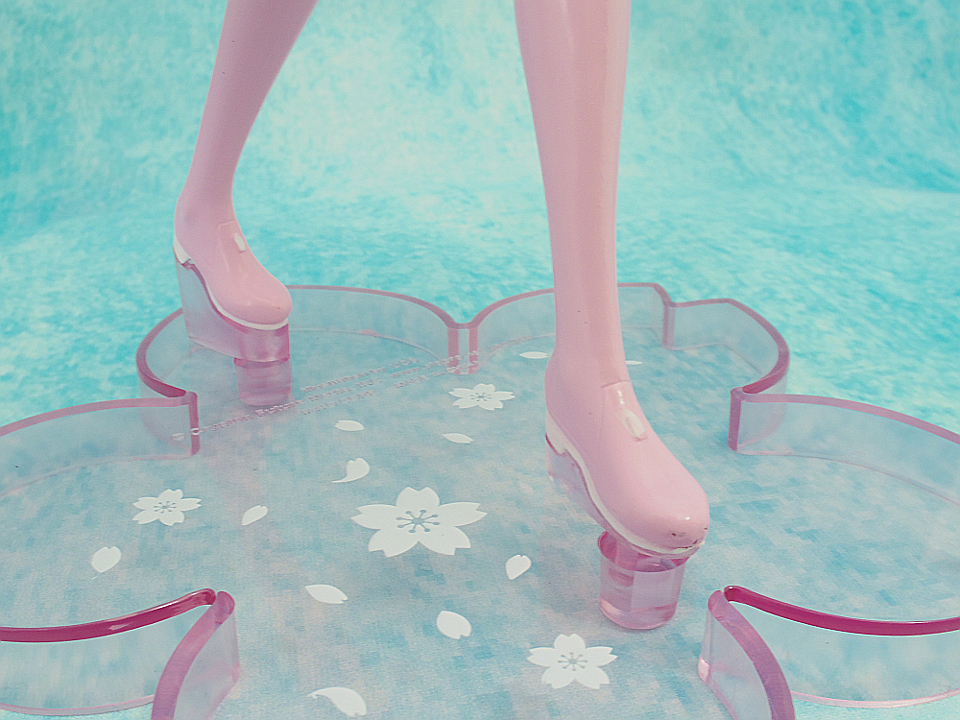 桜ミク32
