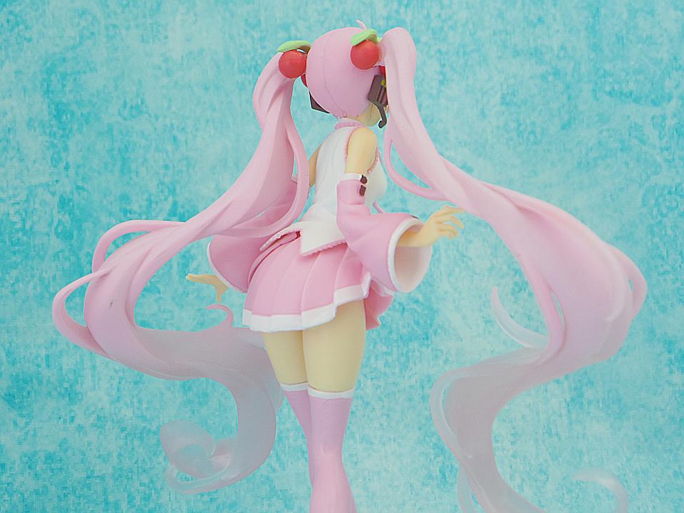 桜ミク41